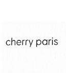 Marque Cherry Paris - MerciChéri